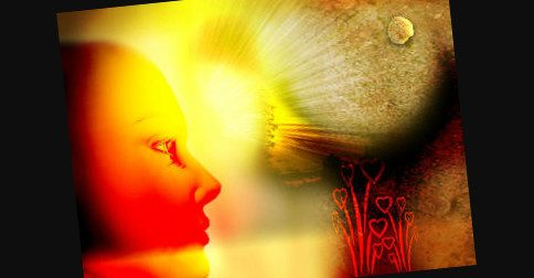O Dia do Criador Consciente