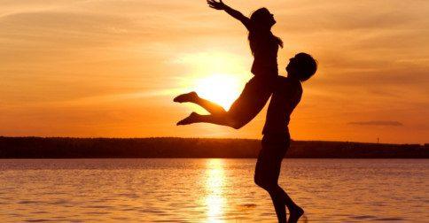 Relacionamentos - O ano que será um divisor de águas