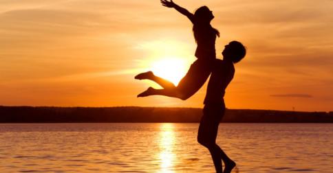 Relacionamentos – O ano que será um divisor de águas