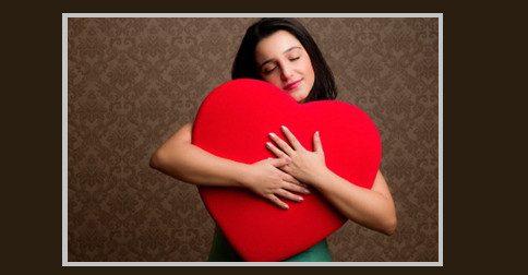 Saint Germain - Ninguém ama quem não se ama