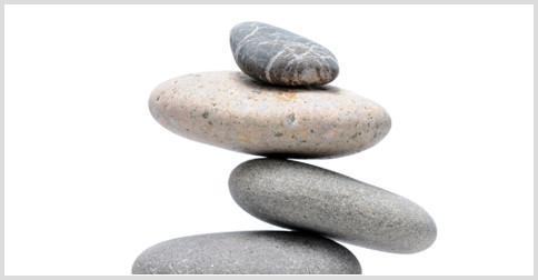 Uma necessidade de Equilíbrio