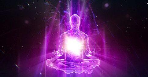 Vocês se tornarão Deuses na fisicalidade