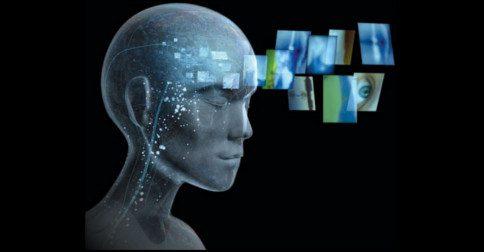 Assumir a responsabilidade pela consciência da humanidade