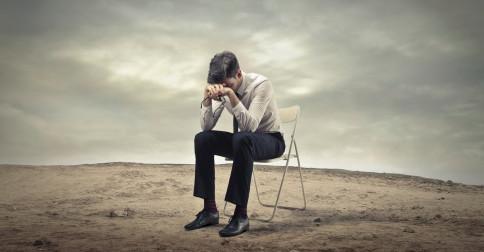 O sentimento de culpa pessoal e coletivo que está para ser limpo