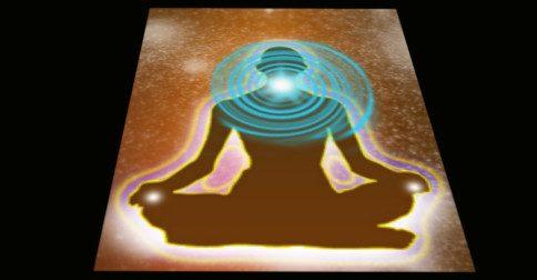 É pelo quinto chakra que somos capazes de discernir