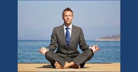 Como uma pessoa espiritualizada pode trazer a elevação espiritual a milhões de pessoas