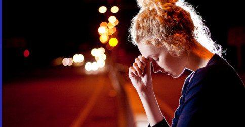 Eckhart Tolle - Como equilibrar as emoções negativas