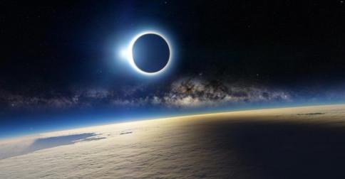 Os benefícios dos ciclos dos eclipses de março