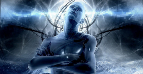 A nova onda de consciência que veio para ficar