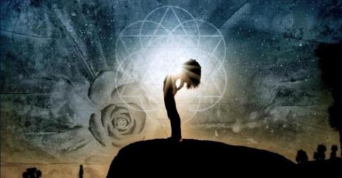 Expandindo a consciência