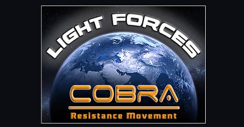 O que é o movimento da resistência