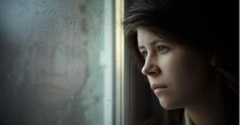 Osho - Por que escolhemos ser infelizes?