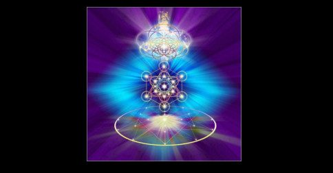 Sejam Seres de Luz poderosos