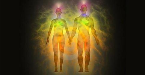 Você se considera um Ser de Luz ou um Ser de Luz sem realmente perceber que é um de fato?