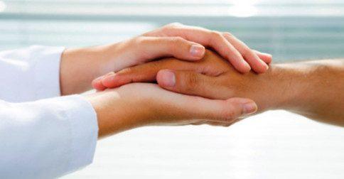 A compaixão traz dois desafios