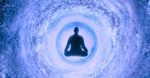 El morya - o significado profundo de seu despertar espiritual