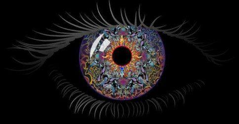 kryon - Tornando-se quântico