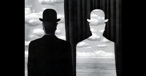 O aprimoramento do espírito na dualidade