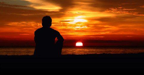 Os conceitos que a humanidade, de forma geral, ainda mantém sobre Deus
