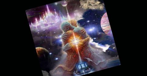 Qual é a função do Conselho Cósmico