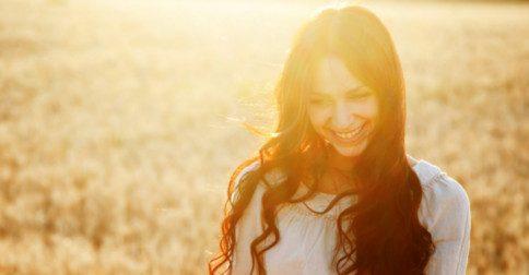 Sabedoria dos Anjos - valorize os momentos de sucesso