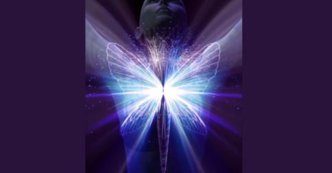 Saint Germain - a transmutação das dores