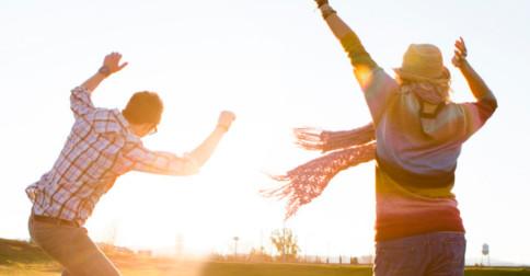 Selacia –  Indicações da Energia para o mês junho