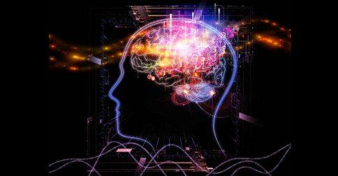 O teus pensamentos têm grande poder