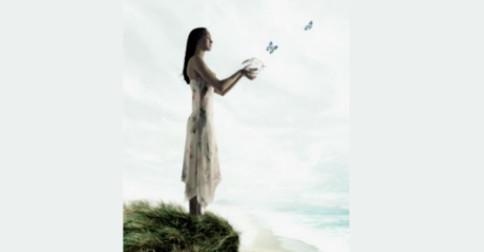 Toda cura advém de um despertar de consciência da alma