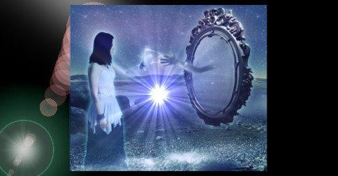 Universo paralelos - neste momento você está vivendo simultaneamente em muitas dessas realidades