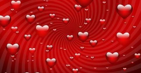 Vem aí a terceira onda do Tsunami do Amor