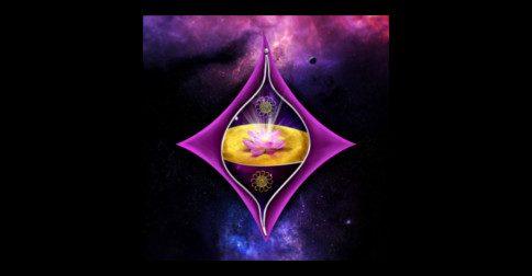 A chave Sagrada