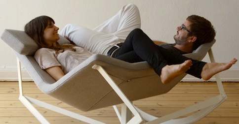 Kryon – Tu podes prolongar a vida se te relaxares