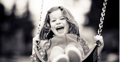 Mestra Mirian - Se tudo é energia, um sorriso se torna capaz de curar