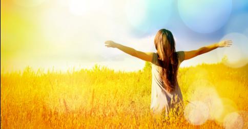 Mestre kutumi – o maneira de ver a abundância positiva em tua vida