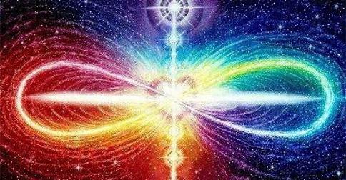 Pallas Atenas - vocês estão recebendo e integrando a Energia Adamantina