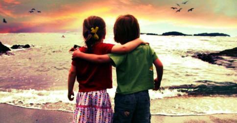 Rumi – Vocês são médicos do Amor