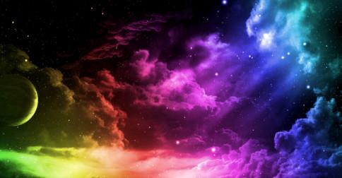 Zacknel – O ajuste frequencial que Gaia está passando nos últimos dias