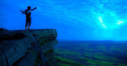 Arcanjo Uriel - O sofrimento existe quando você se esquece de que é divino