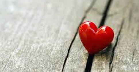 Elohim Cassiopéia - Em todos os lugares existem fragmentos de amor