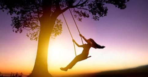 Louise Hay – A compreensão da vida, é a expansão do Ser