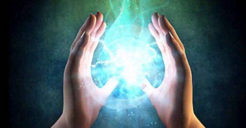 Mensagens canalizadas - Maitreya -