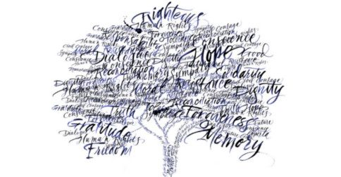 Selácia - Palavras são mais do que apenas palavras
