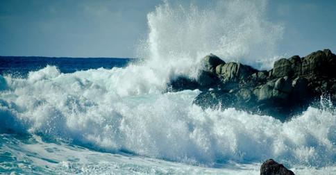 Setembro - a terceira onda energética do ano