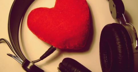 Arcanjo Miguel - sejam o amor e falem somente de amor