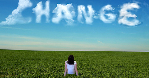 Louise Hay – Não permita que o seu medo ou desculpas o retenham