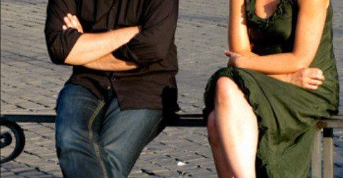 Maria Madalena - Como saber quando é hora de acabar com um relacionamento?