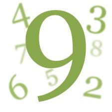 Portal 999 - 9 é um numero mágico