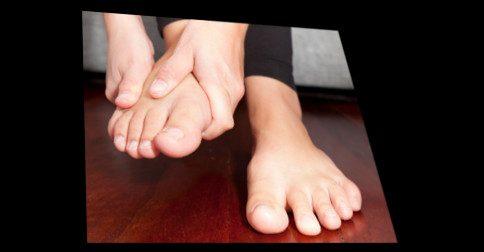 Sananda - O porquê muitos estão enfrentando profundos desconfortos a níveis físicos e emocionais