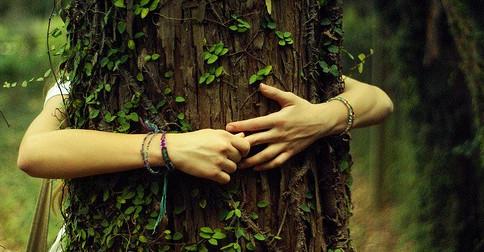 Você é digno de relacionamentos saudáveis e equilibrados